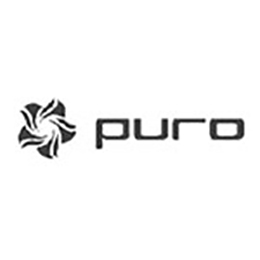 Puro-Figura Lingerie