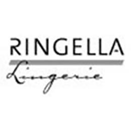 Ringella _Figura-Sliedrecht