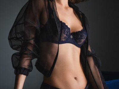 Aubade lingerie_Figura_Sliedrecht