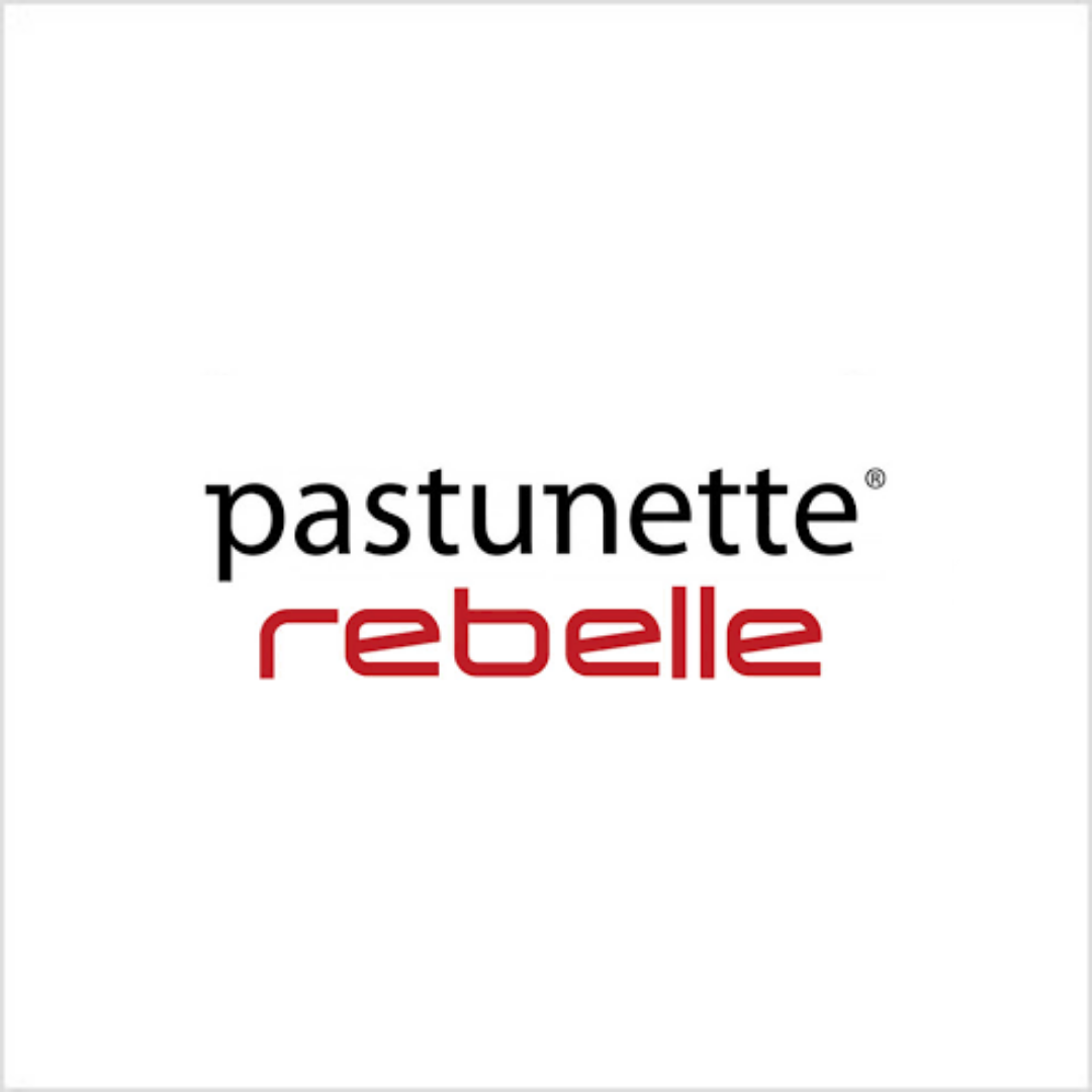 Pastunette_Rebelle_Figura_Lingerie