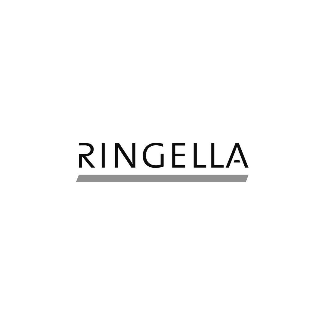 Ringela-FiguraLingerie_Sliedrecht