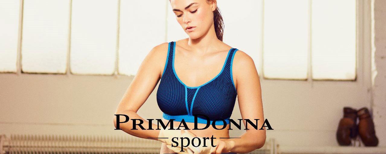 Sport lingerie Figura Lingerie