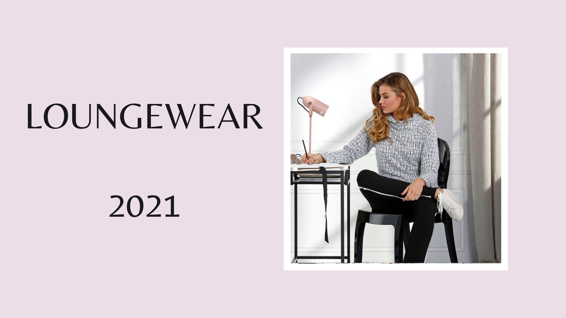 loungewear_najaar 2021_FiguraLingerie
